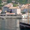 Sport im Kroatien Urlaub
