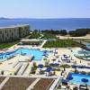 4-Sterne-Hotels in Kroatien