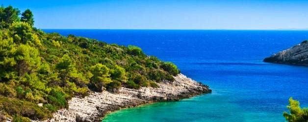 billig und preiswert urlaub in kroatien machen ferien an der adria. Black Bedroom Furniture Sets. Home Design Ideas