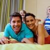 Eltern-Kind-Hotels in Kroatien