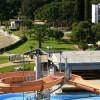 Hotels für Familien in Kroatien