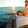 Hotels für Wellnessurlaub in Kroatien