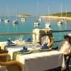 Kroatien Urlaub 2013 planen