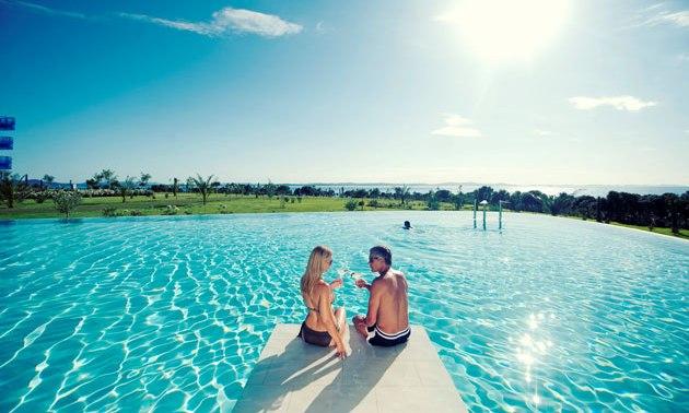 Ferienanlagen in Kroatien sind für Urlaub in Kroatien sehr begehrt