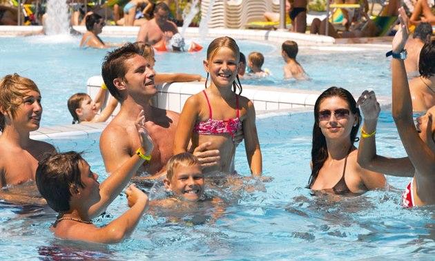 Tipps für Eltern die ein Kinderhotel in Kroatien für den nächsten Urlaub suchen
