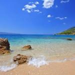 Kroatien Angebote