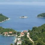 Kroatien Reisen 2012
