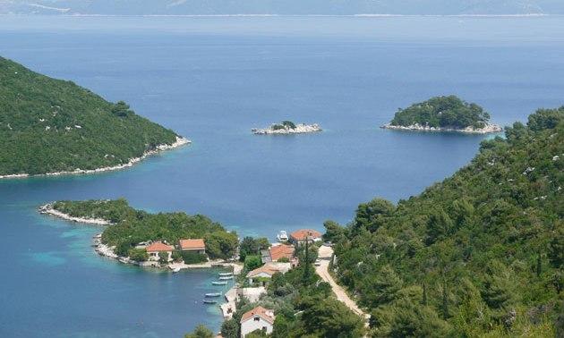 Kroatien Reisen werden auch 2012 in Sachen Urlaub sehr beliebt sein