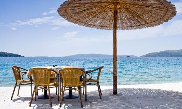 Sommerurlaub in Kroatien ist beliebter denn je
