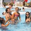 Pauschale für Familienurlaub in Kroatien