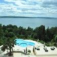 Pauschale für Kroatien Urlaub