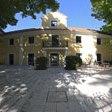 Pauschale für Romantikurlaub in Kroatien