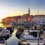 Bootsführerschein B für Kroatien