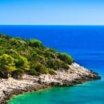 Billig und preiswert Urlaub in Kroatien machen