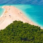 Billiger Urlaub in Kroatien