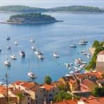 Günstiger Urlaub in Kroatien