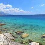 Tipps und Infos für Kroatien Urlaub