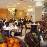 All inclusive Hotel in Kroatien