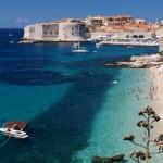 Ferienhäuser in Kroatien für den Sommer