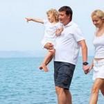 Urlaub im Club Croatia Resort
