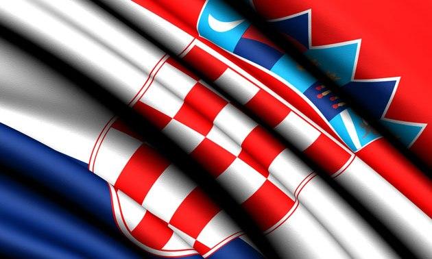 Wohnwagenurlaub in Kroatien