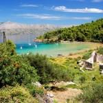 Istrien – Urlaubsparadies an der Adria