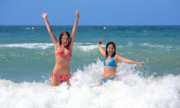 Tipps in Sachen Urlaubsbilder