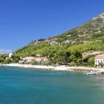 Urlaub in Kroatien planen