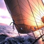 In den Ferien in Kroatien eine Yacht chartern
