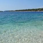 Der traumhafte Urlaub in Kroatien