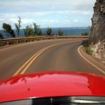 Tipps für die Autofahrt nach Kroatien