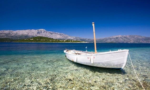 Reisetipps für den Urlaub in Kroatien