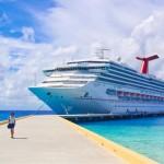 Reiseziele für Kreuzfahrten nach Kroatien