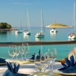 Yachturlaub in Kroatien