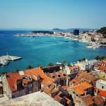 ÖAMTC:  Was Urlauber in Kroatien vermeiden sollten