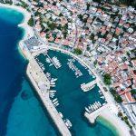 ÖAMTC: Dos und Don'ts im Kroatien-Urlaub